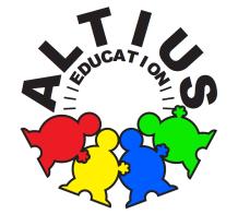 altius logo.png
